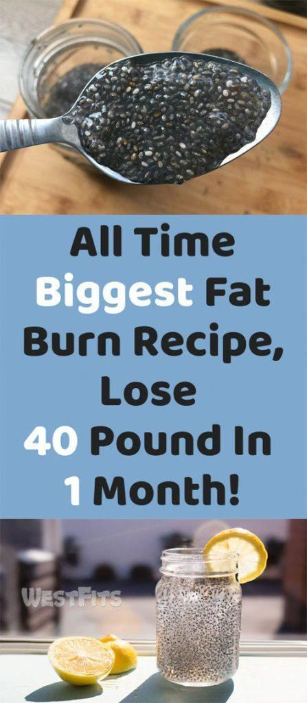 Real quick weight loss tips #quickweightlosstips  | good ways to lose weight at home#weightlossjourn...