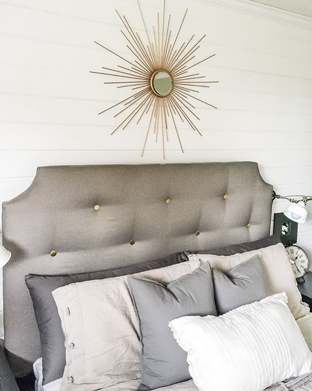 How to Get Fixer Upper Paint Colors from Home Depot #indoorpaintcolors Magnolia Paint Colors Matched to Behr - Joyful Derivatives #indoorpaintcolors