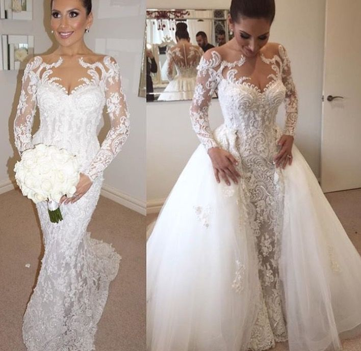 Explore Second Hand Wedding Dresses And More