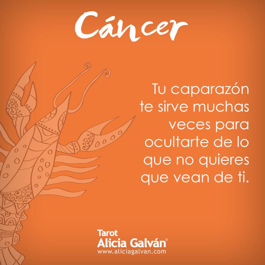 horoscopo cancer que mes es)