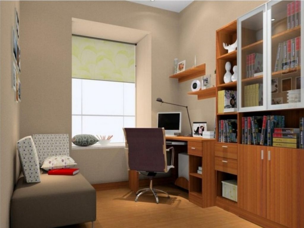 Homework Spaces And Study Room Ideas You Ll Love Small Living