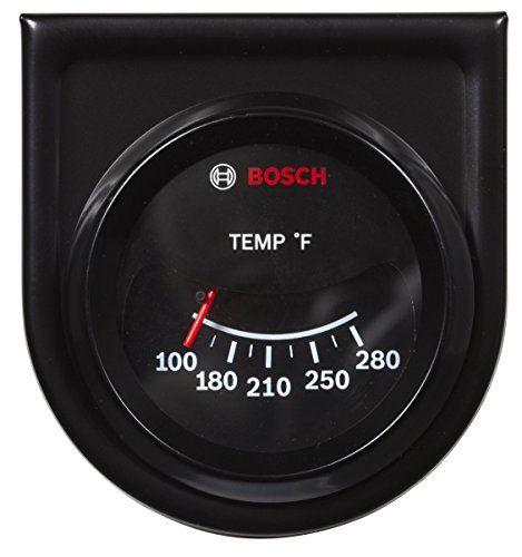 Bosch Sp0f000034 Custom Line 2 Mechanical Wateroil Temperature Gauge For More Information Visit Image Link Bosch Mechanic Oils