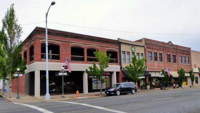 The 10 Best Restaurants In Medford Oregon Top Local Eats