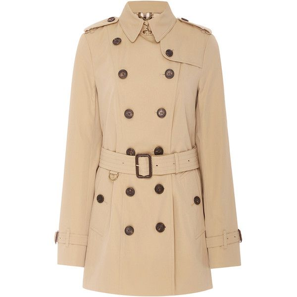 5526c0bf06ab8 Buy tan burberry trench coat  Free shipping for worldwide!OFF48% The ...