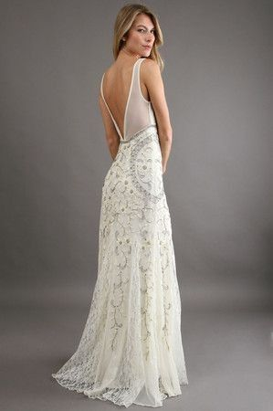 Used Other Sue Wong N 1118 Wedding Dress Size 14 375 Prom Dresses Online Dresses Wedding Dresses 500
