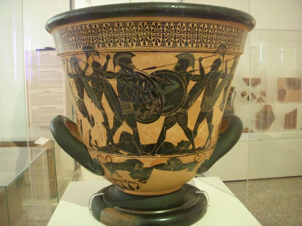 Roman art ancient roman art things for my wall pinterest roman art ancient roman art floridaeventfo Gallery