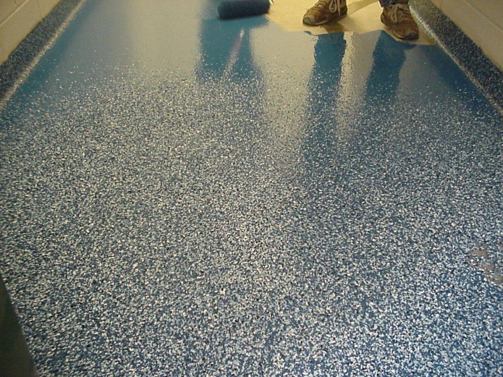 Epoxy Basement Floor Covering Epoxy Floor Painting Basement Floors Epoxy Floor Coating