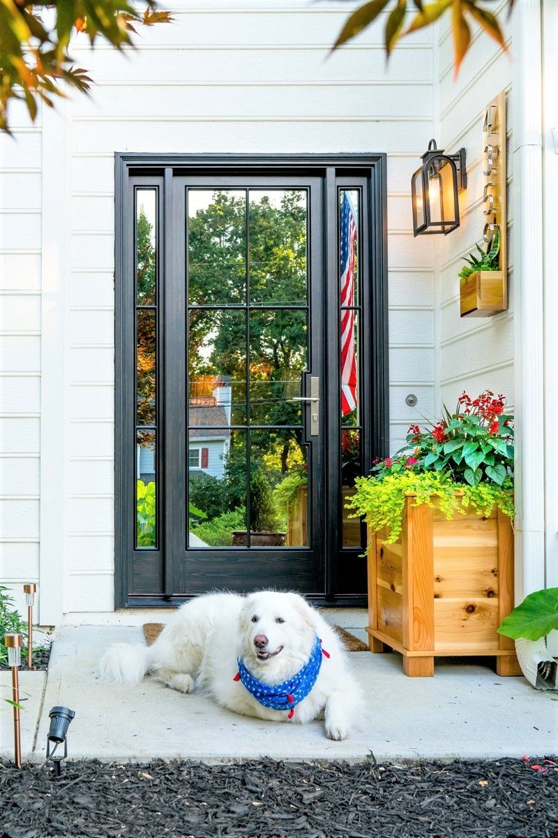 49 masterpiece entry doors ideas