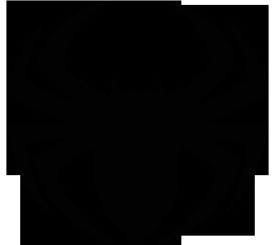 r sultats de recherche d images pour spiderman sign gateau isa rh pinterest co uk spider man clip art pictures Spider-Man Red Logo Clip Art