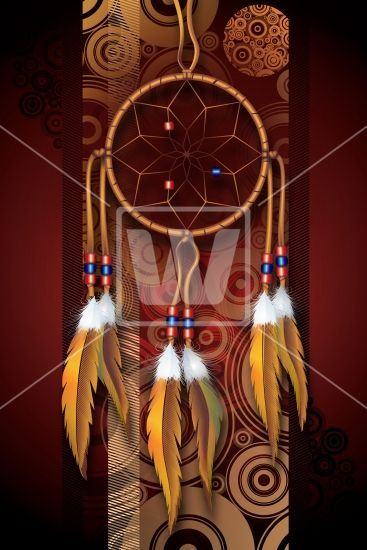 Authentic Cherokee Indian Dream Catchers Yahoo Image Search Magnificent Cherokee Indian Dream Catcher