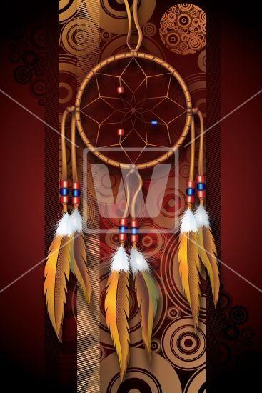 Authentic Cherokee Indian Dream Catchers Yahoo Image Search Magnificent Cherokee Indian Dream Catcher