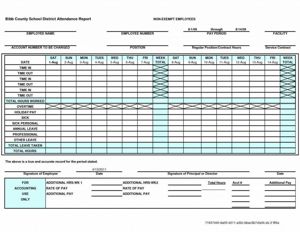 Payroll Spreadsheet Example Unique Payroll Report Template