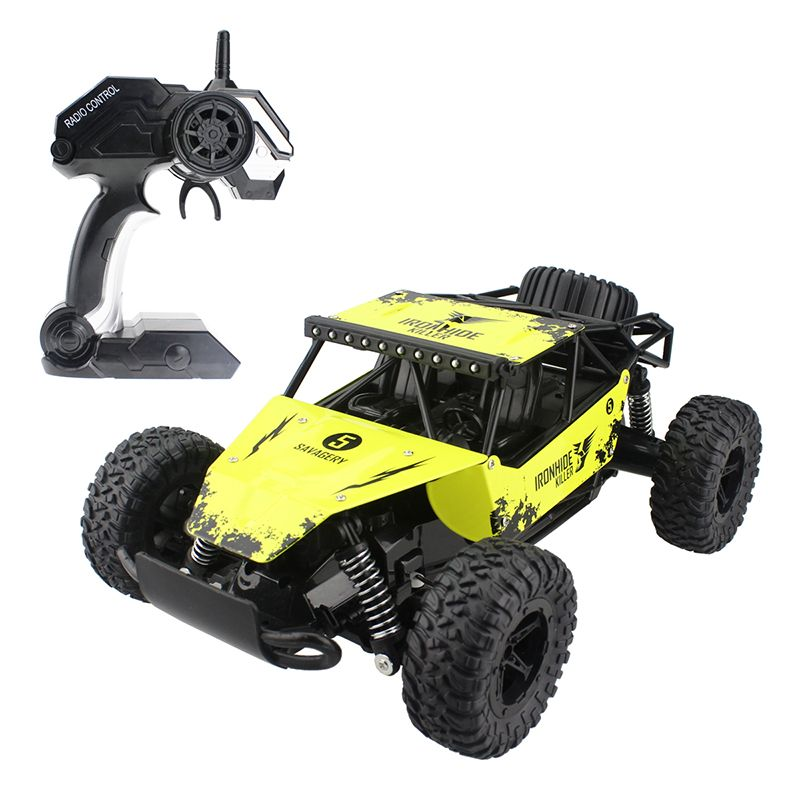 Rc Car 1 16 4ch Hummer Off Road Vehicles Truck 2 4g High Speed Suv Car Damping Remote Control Cars Toy For Chil Remote Control Cars Toys Rc Cars Rc Drift Cars