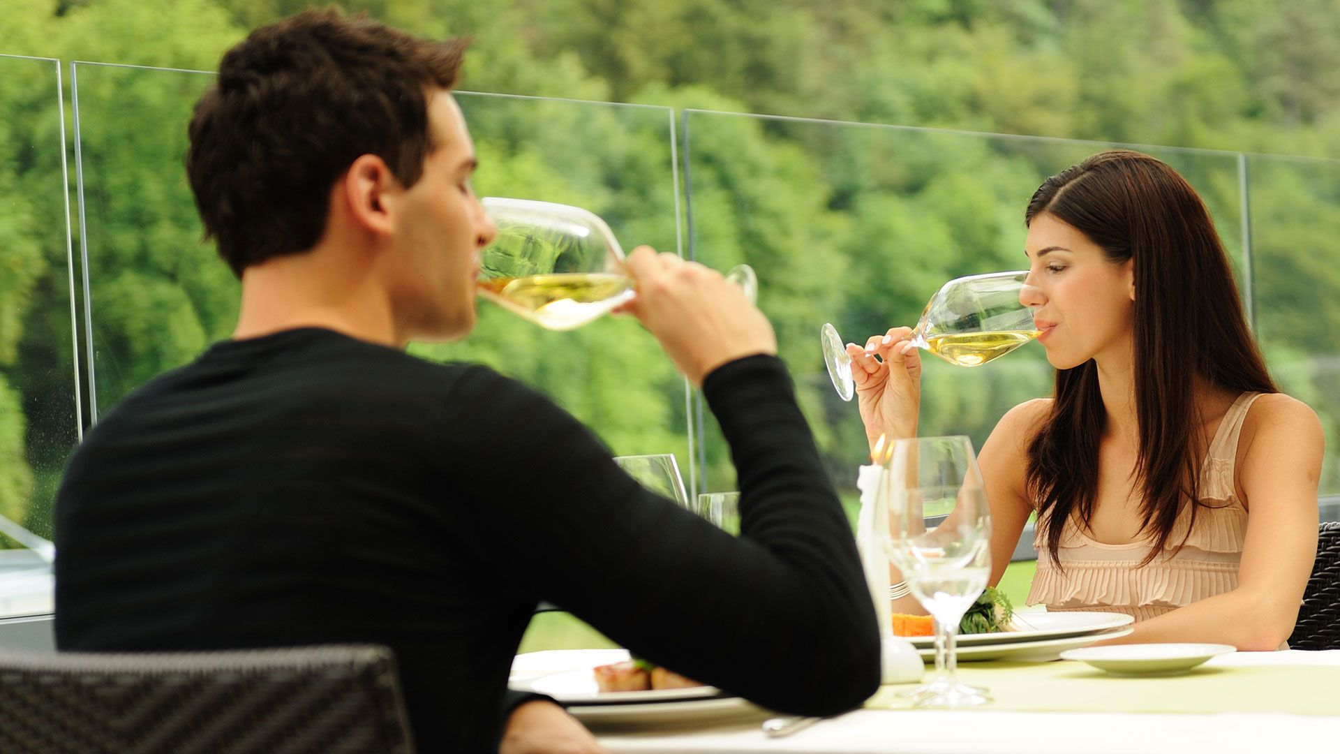 the top 100 date night ideas of all time | let's go on a date