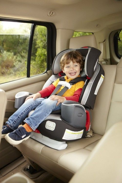 Graco Nautilus Car Seat 3 In 1 Safety Cars | Baby | Pinterest | Car ...