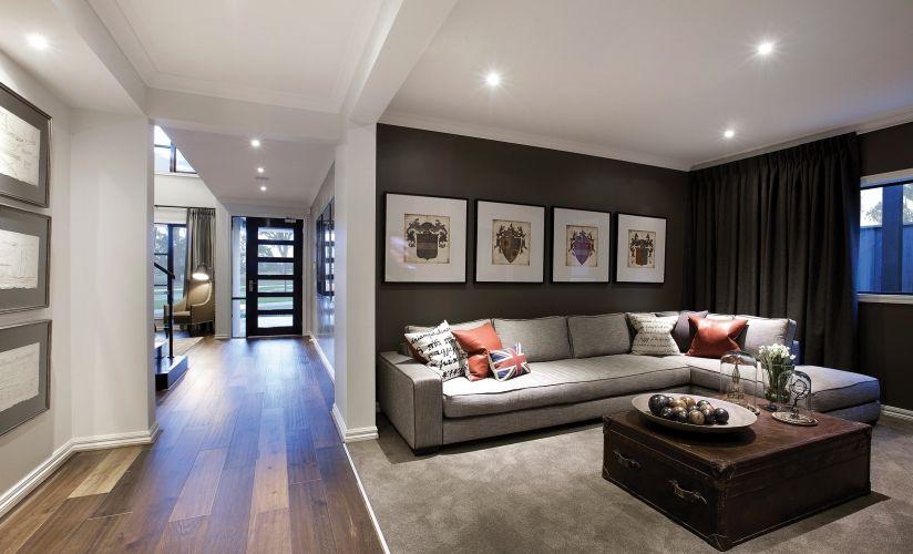 House Design: Bristol   Porter Davis Homes