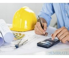 Eastimator Required For Civil Engineering In Dubai Dubai 7emirate Best Place To Buy Sell And Find A Job Companies In Dubai Construction Company How To Plan
