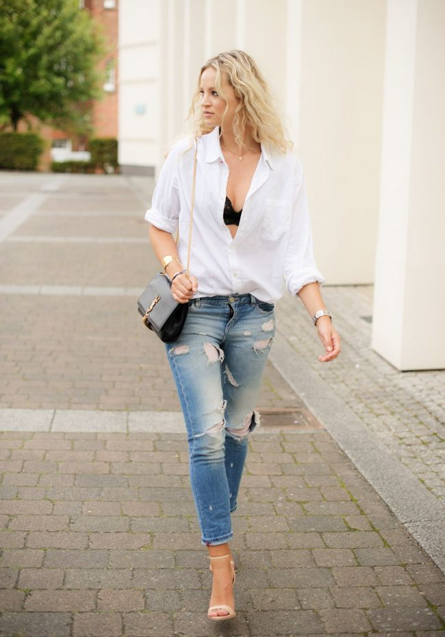 http://aureostyle.wordpress.com/ aureostyle.wordpress_streetstyle_outfit_Anouk Yve Style