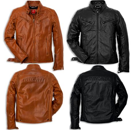 ducati urban leather jacket - riding gear | pinterest - winkels