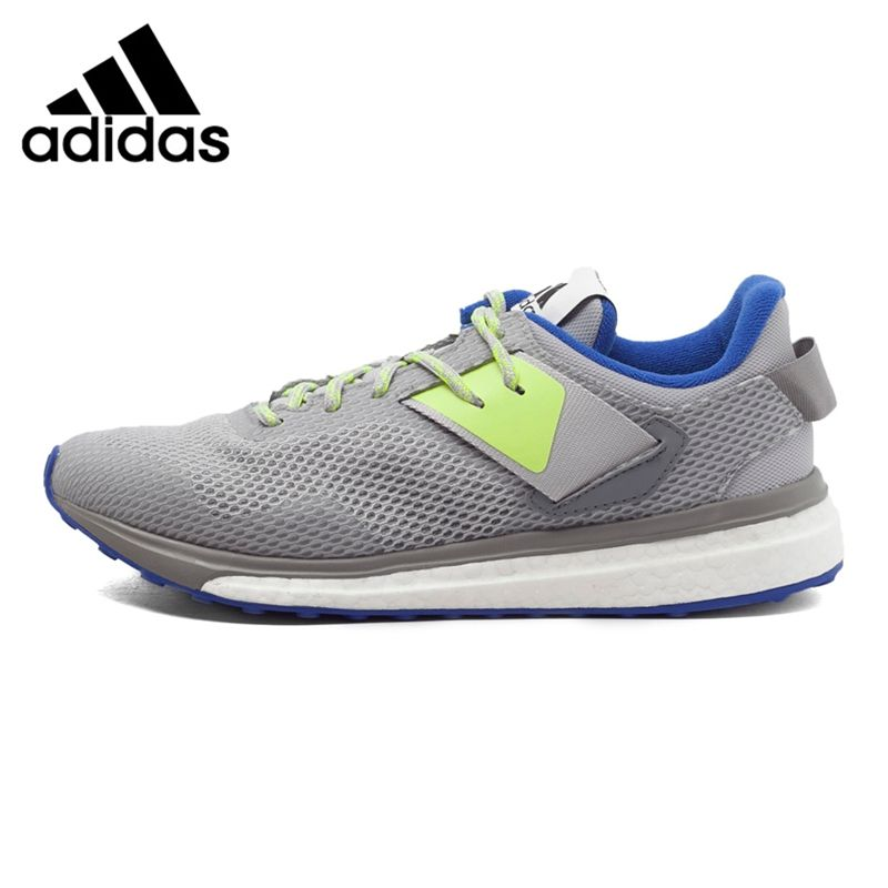 Original New Arrival Adidas Response 3 m Men's Running Shoes Sneakers