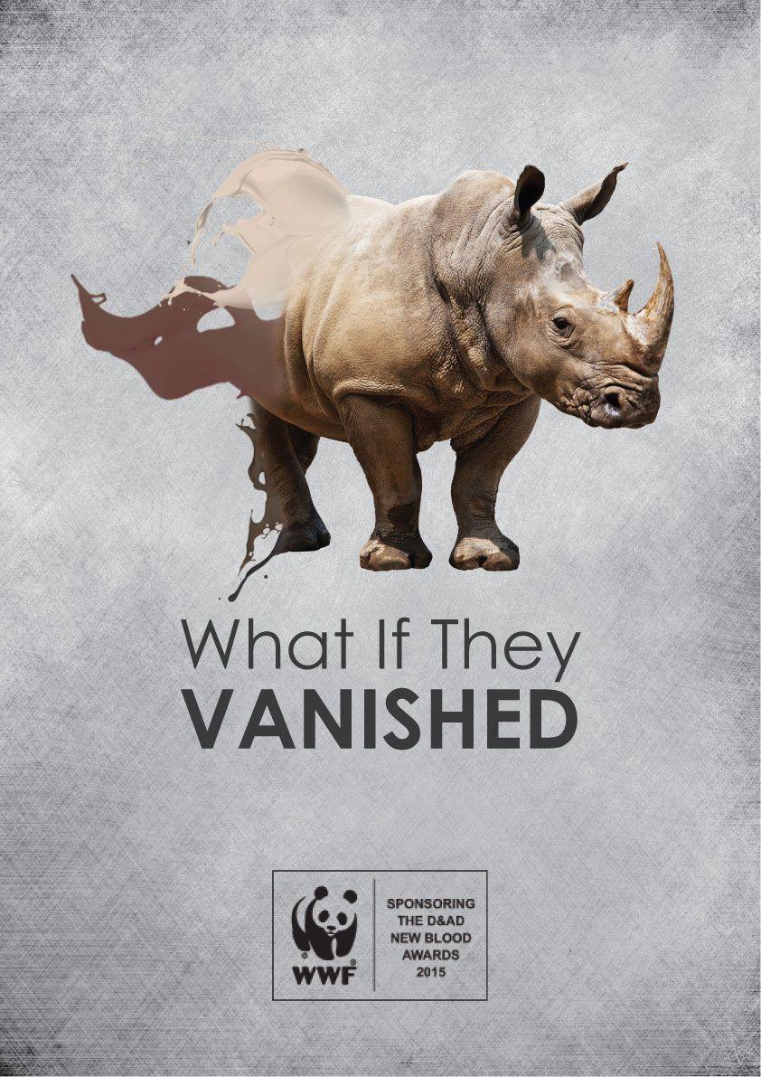 Pin by Tara Froehler on 3301 P1 Rhino Poster Wildlife