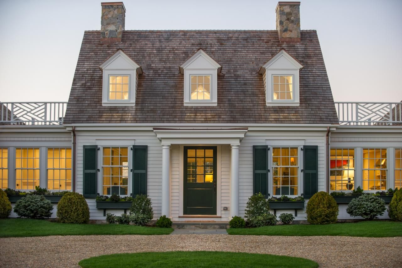 188 best HGTV Dream Home 2015 designed by Architect Patrick Ahearn ...
