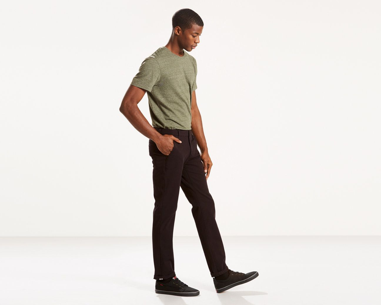 af1f0343650 Commuter™ 511™ Slim Fit Trousers | Products | Slim fit trousers ...