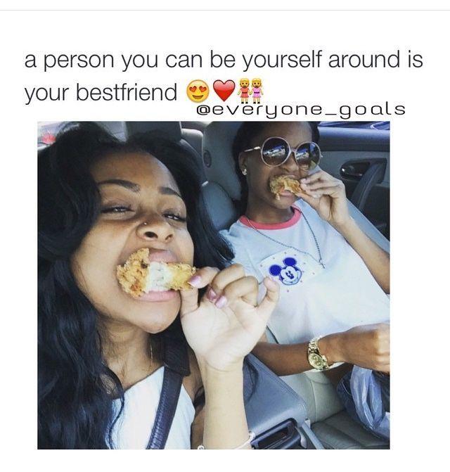 E44a85091a063539a9bde5c144dfecbd Jpg 640 671 Pixels Boy Bestfriend Goals Boy Best Friend Infatuation Vs Love