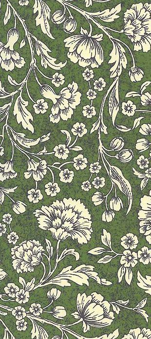 Victorian Christmas Floral From Italy By Rossi Pattern Wallpaper Floral Wrapping Paper Victorian Wallpaper