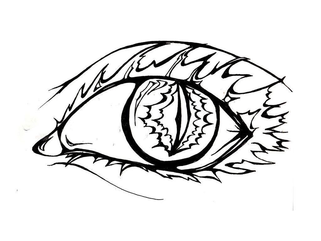 tiger eyes tattoo tribal face tattoojpg clipart free clip art rh pinterest com
