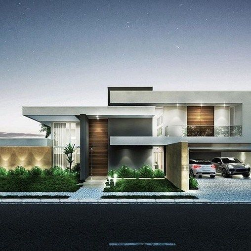 Best of Minimalist Houses Design Simple, Unique, and Modern   inspirehouseideas com is part of House design -