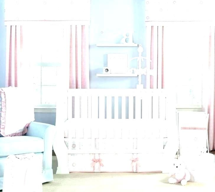 Enchanting Nursery Area Rugs Pics Nursery Area Rugs Or Girls Area