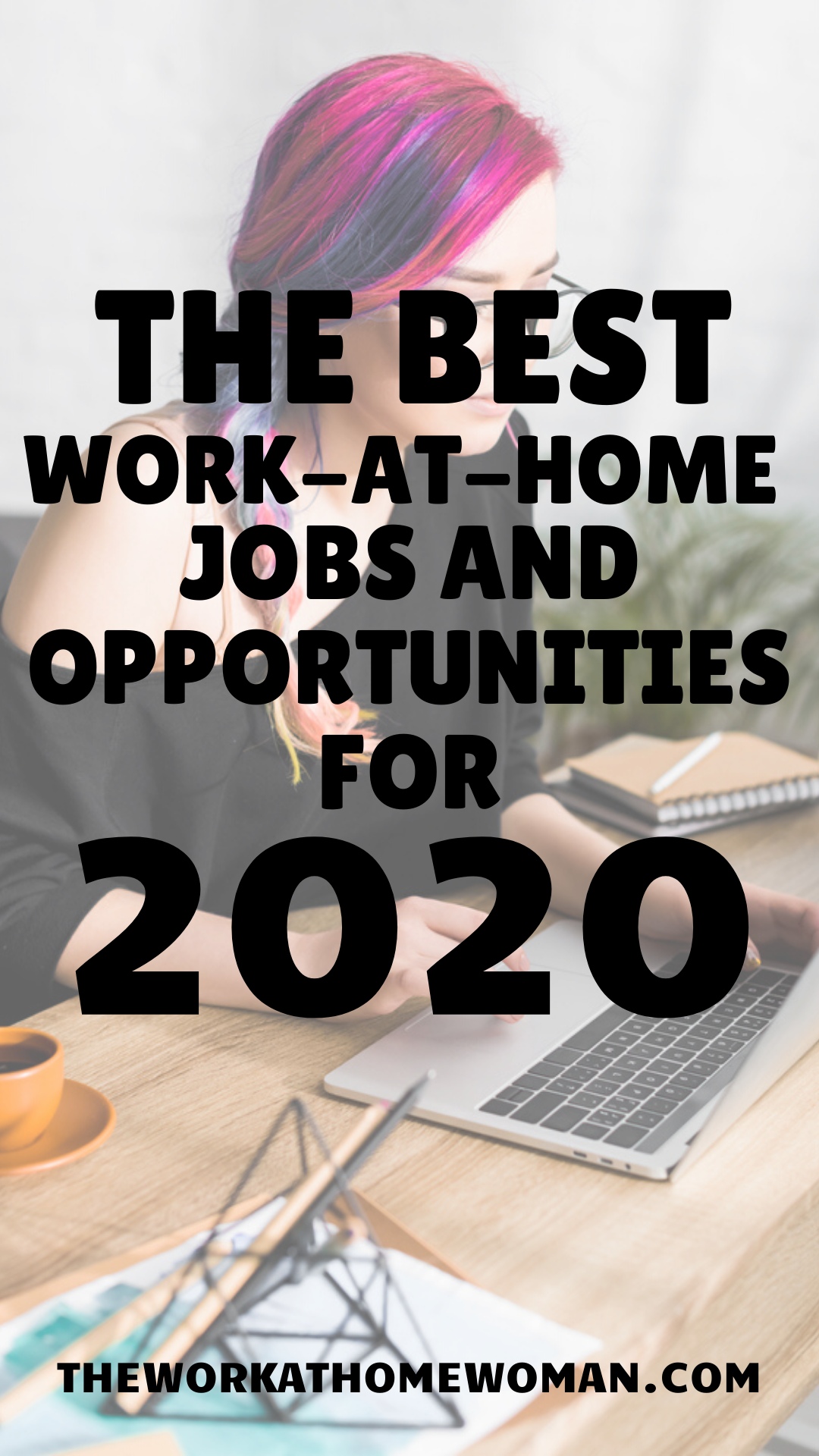 The Best Work From Home Jobs For 2020 In 2020 Work From Home Jobs Legitimate Work From Home Work From Home Careers