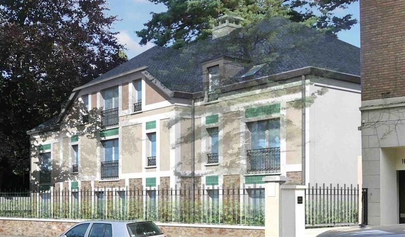 VILLA ELISABETH, 78000 Versailles immobilier A partir de