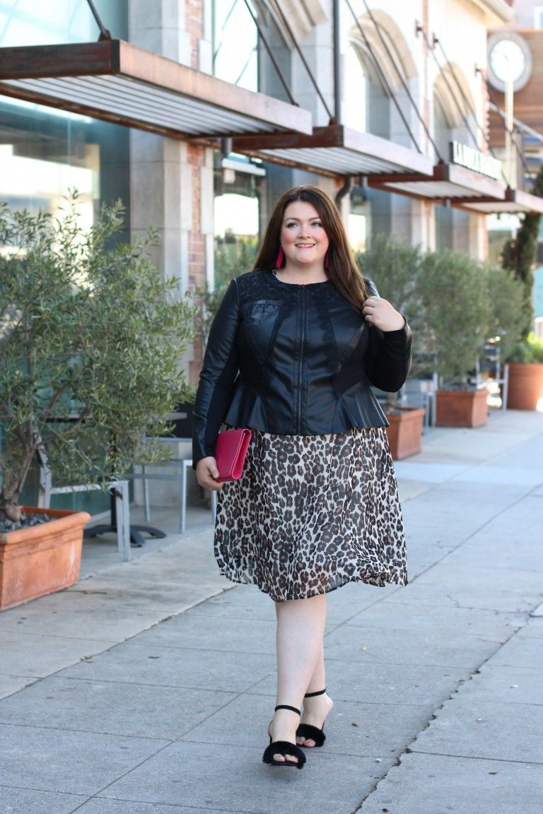 53ba6d6260c 5 FALL PIECES YOU NEED FROM LANE BRYANT