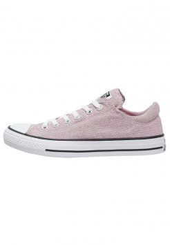 Converse - CHUCK TAYLOR ALL STAR MADISON - Sneakers laag ...
