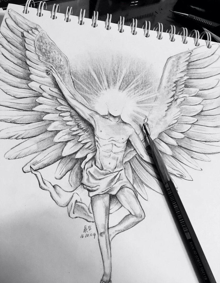 Bigbang Madeseries Gdragon Top Seungri Taeyang Daesung Desenhos Para Tatuagem Desenho De Rosto Desenho De Tatuagem De Leao