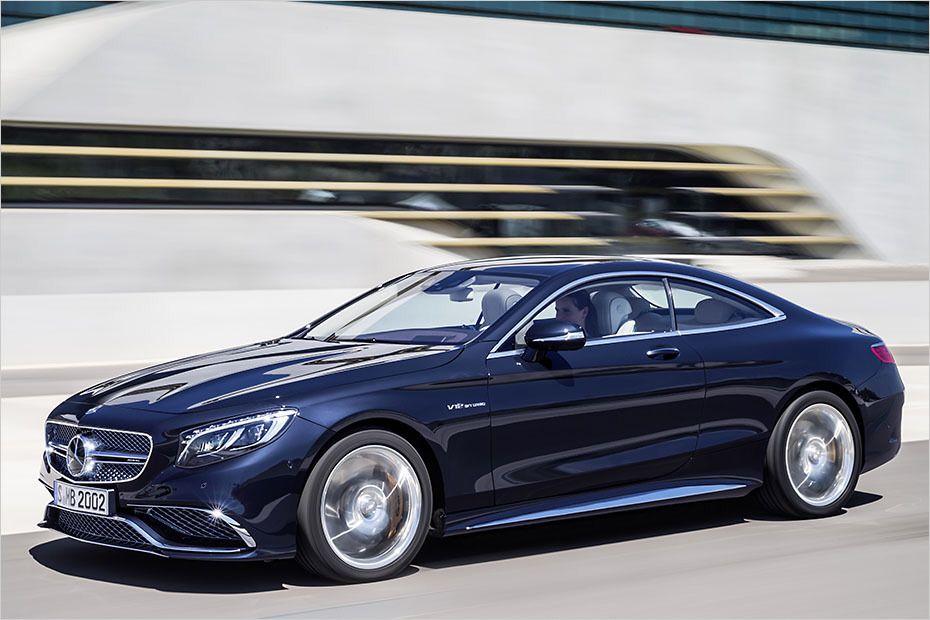 Mercedes | #tech #cars #mercedes