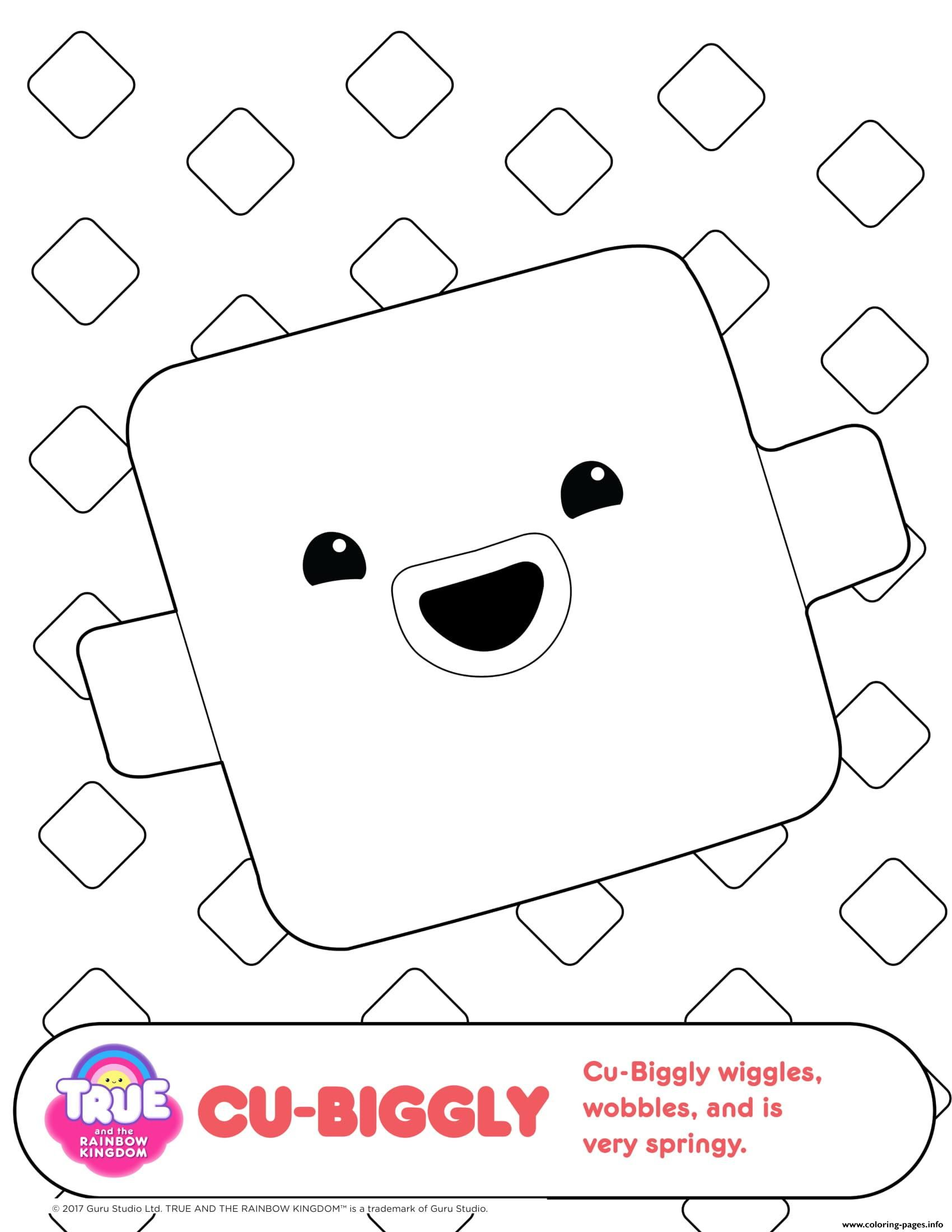 Pin By Garcia With An Accent On Marta Diy Coloring Pages Printable Coloring Pages Online Coloring
