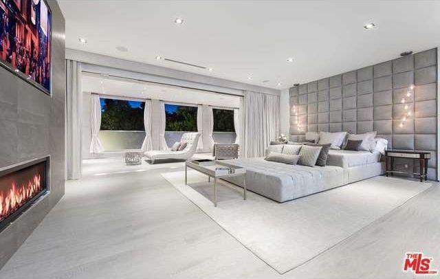 901 Oxford Way Beverly Hills Ca 90210 In 2020 Luxus