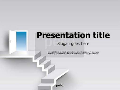 Want An Impressive Powerpoint Presentation Then Download This