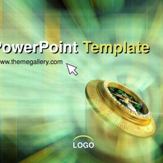 PowerPoint Template www.themegallery.com LOGO   Contents 1 Click to add Title 2 Click to add Title 3 Click to add Title 4 Click to add Title   Hot Tip . http://slidehot.com/resources/cdb2004184l.9821/