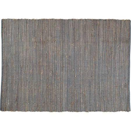 tapis 200x300 maisons du monde 140