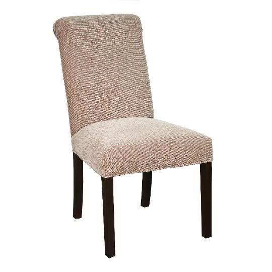 Sole Designs Parsons Chair | Chair, Parsons chairs, Dining ...
