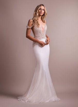 Wedding Dress Designers Our Favorites For 2019 Wedding Dresses