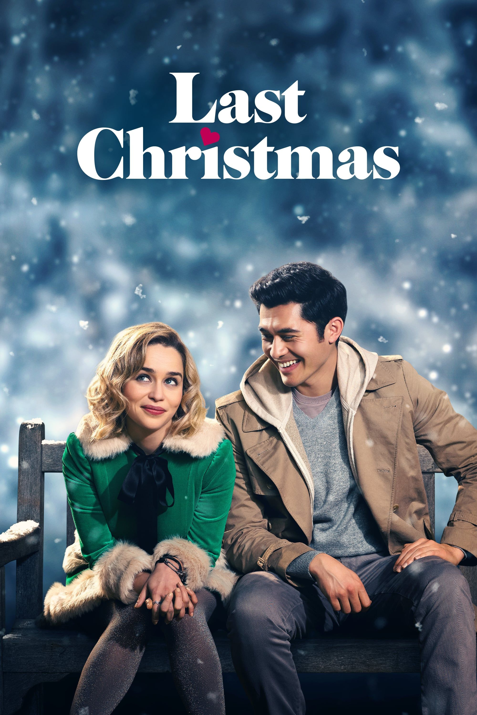 Last Christmas 2019 Release Date Trailer And How To Watch Last Christmas Full Movie Online Last Christmas Movie Last Christmas Free Movies Online