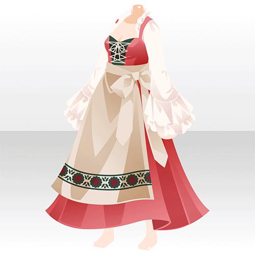 新ガチャはお得 ガチャスクラッチ games アットゲームズ anime dress game dresses dress sketches