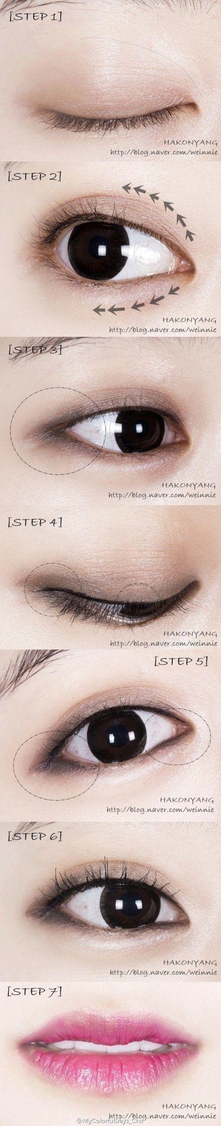 Efdcdffdadg pixels makeup and