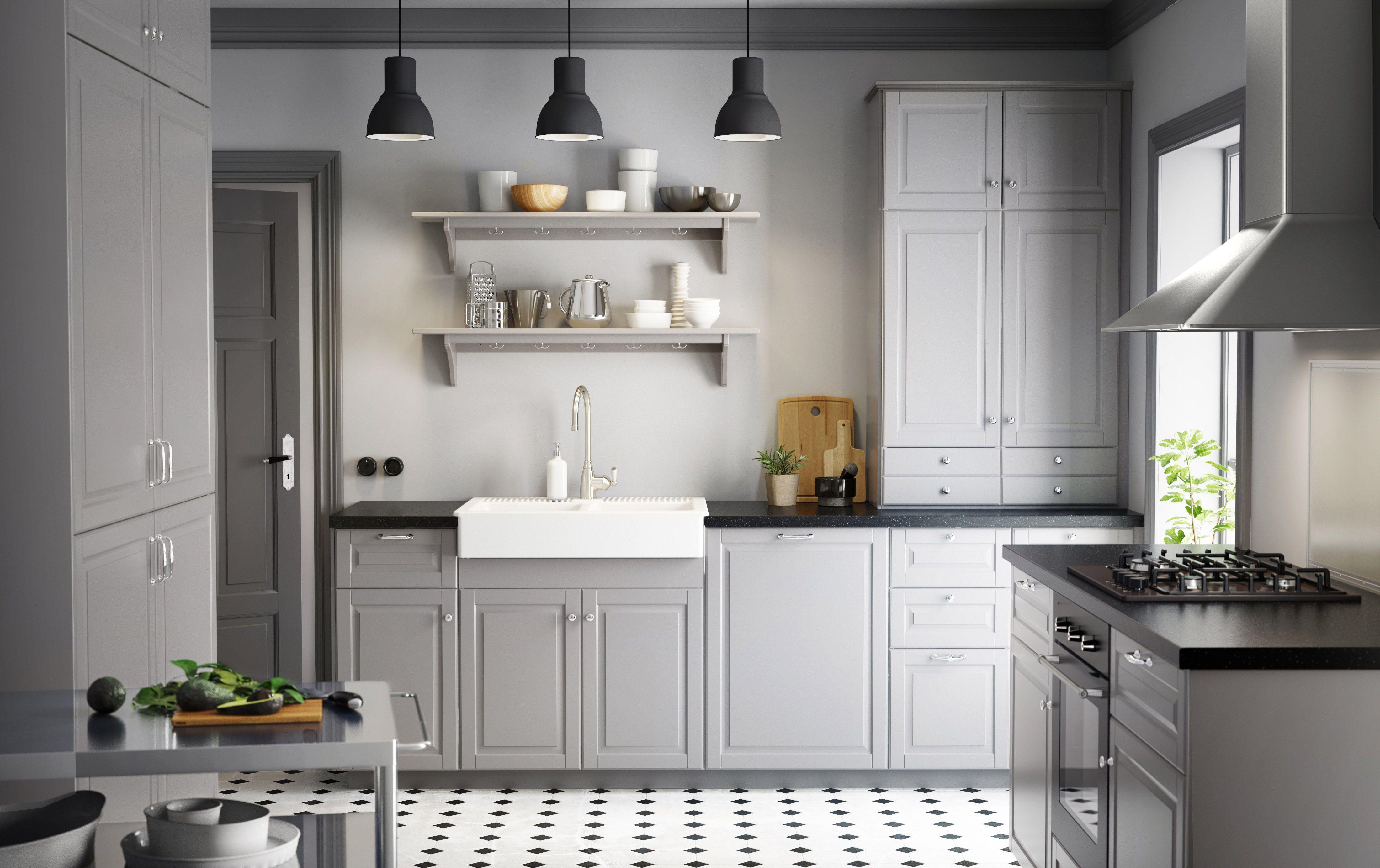 Metod Keuken Ikea : Metod keuken ikea ikeanl ikeanederland inspiratie wooninspiratie