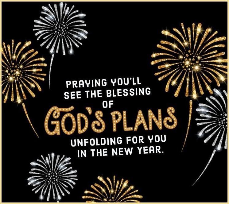 A New Year Quotes About New Year Happy New Year Quotes New Year Bible Quotes